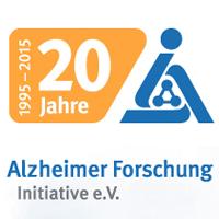 alzheimer-forschung_1A