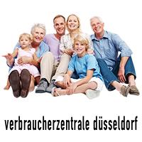 Verbraucherzentrale NRW Beratungsstelle Düsseldorf